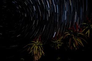 Star trail2b